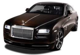 cars&Rolls Royce png image.