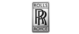Rolls Royce&cars png image