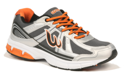 sport&Running shoes png image.