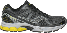 sport & running shoes free transparent png image.