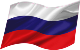 countries&Russia png image.