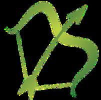 astrological signs&Sagittarius png image.