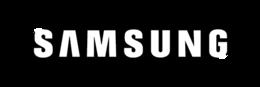 logos&Samsung png image.