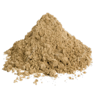 nature&Sand png image.