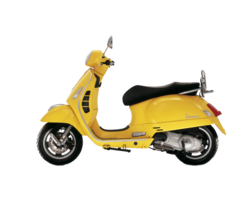 cars&Scooter png image.