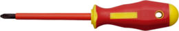 technic&Screwdriver png image.