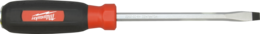technic & screwdriver free transparent png image.