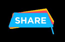 symbols & share free transparent png image.