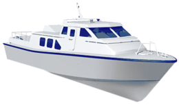 transport&Ships and yacht png image.