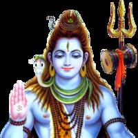 fantasy&Shiva png image.