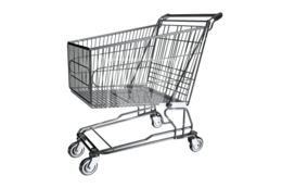 objects & shopping cart free transparent png image.