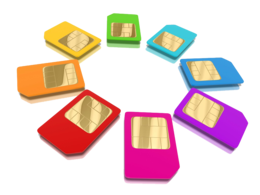 electronics&Sim Cards png image.