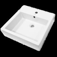 furniture&Sink png image.