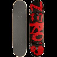 sport&Skateboard png image.