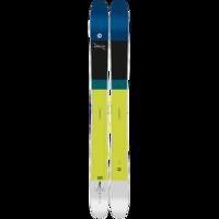 sport & skiing free transparent png image.