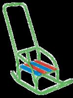 sport & sled free transparent png image.