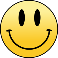 miscellaneous&Smiley png image.