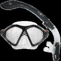 sport & snorkel free transparent png image.