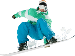 sport & snowboard free transparent png image.