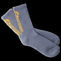 clothing&Socks png image.