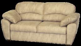 furniture&Sofa png image.