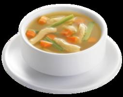 food&Soup png image.
