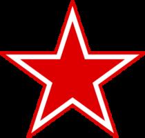 logos&Soviet Union png image.