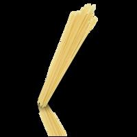 food&Spaghetti png image.
