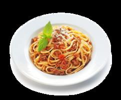 Spaghetti&food png image