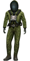 games&S.T.A.L.K.E.R. png image.
