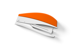 objects&Stapler png image.