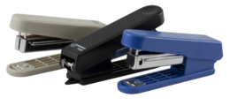 Stapler&objects png image