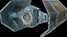 fantasy & star wars free transparent png image.