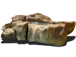 nature&Stones and rocks png image.
