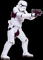 fantasy&Stormtrooper png image.