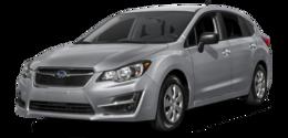 cars&Subaru png image.