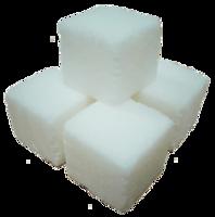 food&Sugar png image.