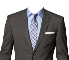 clothing&Suit png image.