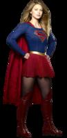 heroes&Supergirl png image.