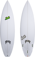 sport & surfing free transparent png image.
