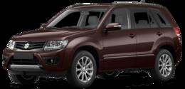 cars&Suzuki png image.