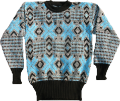 clothing&Sweater png image.