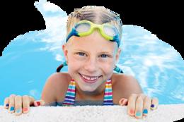 sport & swimming free transparent png image.