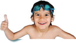 sport & swimming free transparent png image.