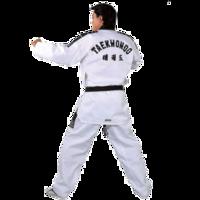 sport&Taekwondo png image.
