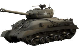 weapons&Tanks png image.