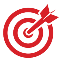 miscellaneous&Target png image.
