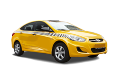 cars&Taxi png image.