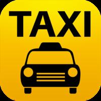 logos&Taxi logos png image.