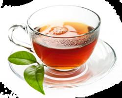 food&Tea png image.